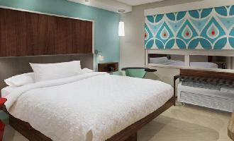 Hotel Tru By Hilton Farmville
