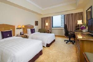 Saigon Prince Hotel (formerly