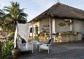 Hotel Evason Ana Mandara Resort