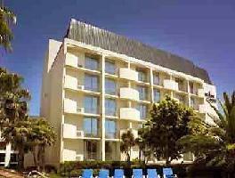 Hotel Garden Court Nelson Mandela Bo