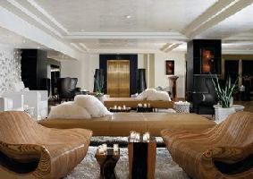 Hotel Huntley