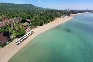 Hotel Impiana Resort Chaweng Noi