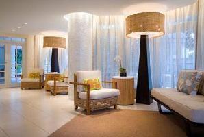 Hotel Hyatt Centric Key West Resort