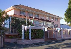 Hotel Lady Hamilton