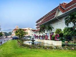 Hotel Mercure Chiangmai