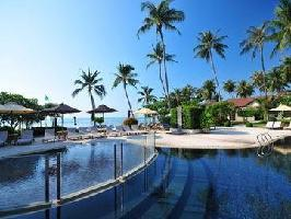 Hotel Fenix Beach Resort Samui