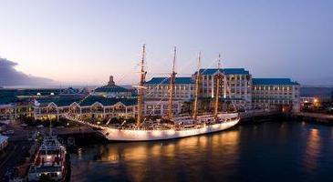 Hotel Table Bay