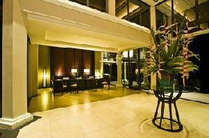 Hotel Banyan Tree Samui