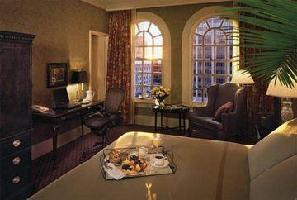 Hotel Us Grant
