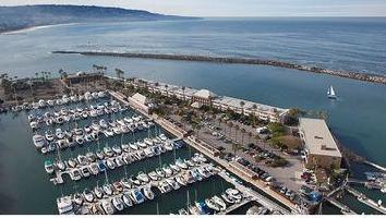 Portofino Hotel And Marina