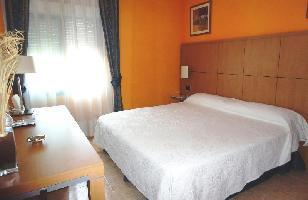 Hotel Mirador Del Rio