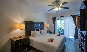 Hacienda Paradise Boutique By Xperience Hotel