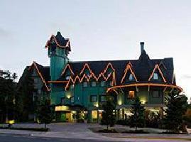 Hotel Laghetto Premium