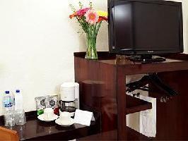 Hotel Best Western Taxco