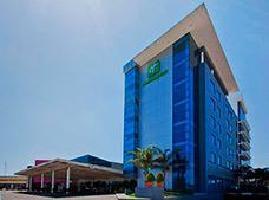 Hotel Holiday Inn Irapuato
