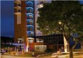Hotel Caesar Business Manaus