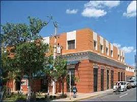 Hotel Boutique Casa San Angel