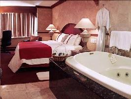 Hotel Holiday Inn San Luis Potosi Quijote