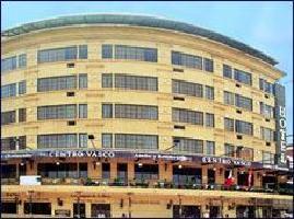 Gran Hotel Sevilla