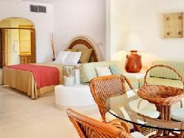 Hotel Las Villas Akumal