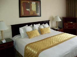Hotel Quality Inn Chihuahua San Francisco