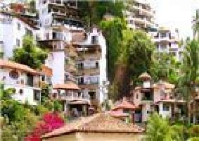 Hotel Casa Anita Y Corona Del Mar