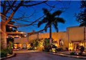 Hotel Hacienda Xcanatun