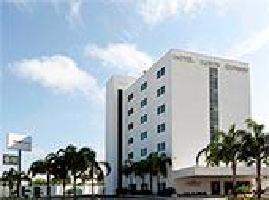 Hotel Mision Express Merida Altabrisa