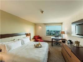 Hotel Holiday Inn Guadalajara Select