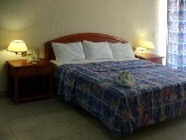 Hotel Posada Del Mar