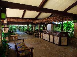 Hotel Chan Kah Resort And Maya Spa