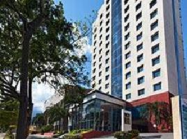 Crowne Plaza Hotel San Pedro Sula