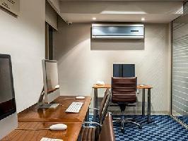 Hotel Four Points By Sheraton Monterrey Linda Vista