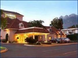 Hotel Staybridge Suites Monterrey San Pedro