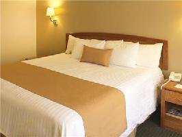 Hotel Best Western Cumbres Aeropuerto