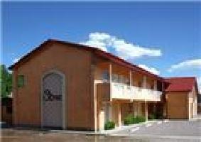 Hotel Y Cabañas Villa St Cruz