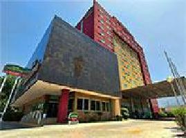 Hotel Courtyard By Marriott Monterrey San Jeronimo Valle