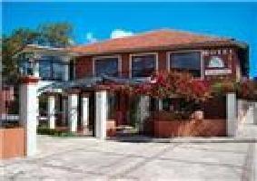 Hotel Arrecife De Coral