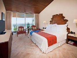 Hotel Fiesta Americana Puerto Vallarta All Inclusive & Spa