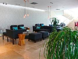 Hotel Rivoli Select