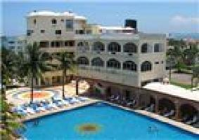 Costa Sol Hotel And Villas