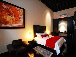 Cantera Diez Hotel Boutique