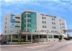 Hotel Enterprise Inn