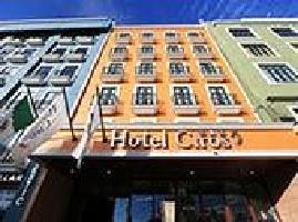 Hotel Ciros
