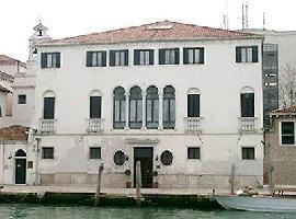 Hotel Casa Sant' Andrea (centre)
