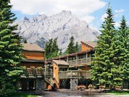 Charltons Banff Hotel