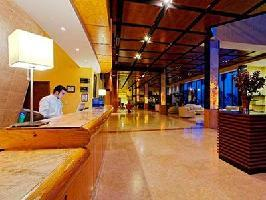 Hotel Holiday Inn Express Nuevo Laredo