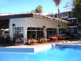 Hotel La Concha Beach Club