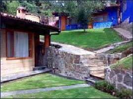 Hotel Casa Valle