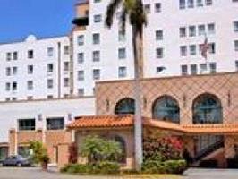 Hotel Hollywood Beach Resort Cruise Port